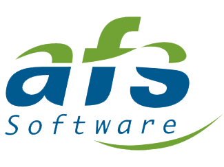 AFS-Software GmbH
